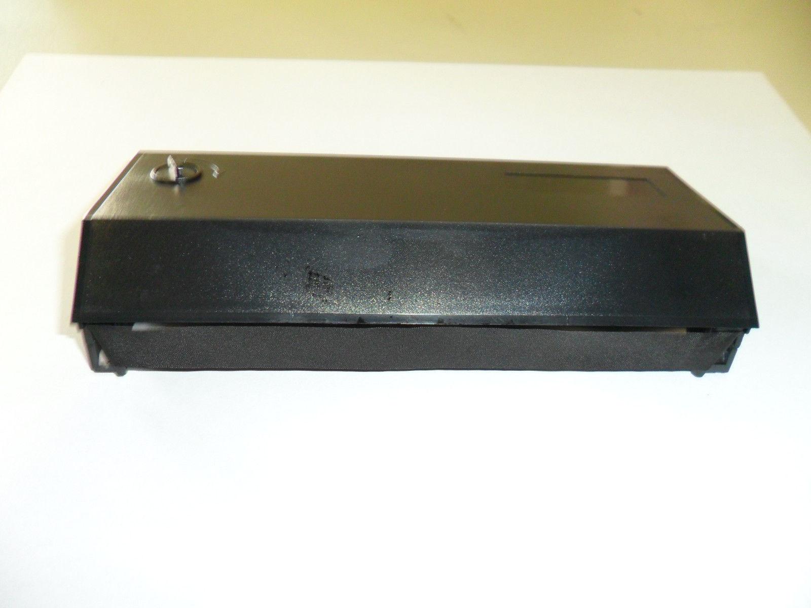 Toledo 5000 8800 8806 Scale Ribbon Purple Compatible (2 Pack)