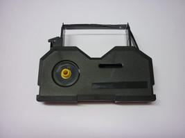 Nakajima AE475 AE485 AP650 Typewriter Ribbon (2 Pack)