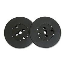 DEC Decwriter I Decwriter II Printer Ribbon Black (2 Pack)