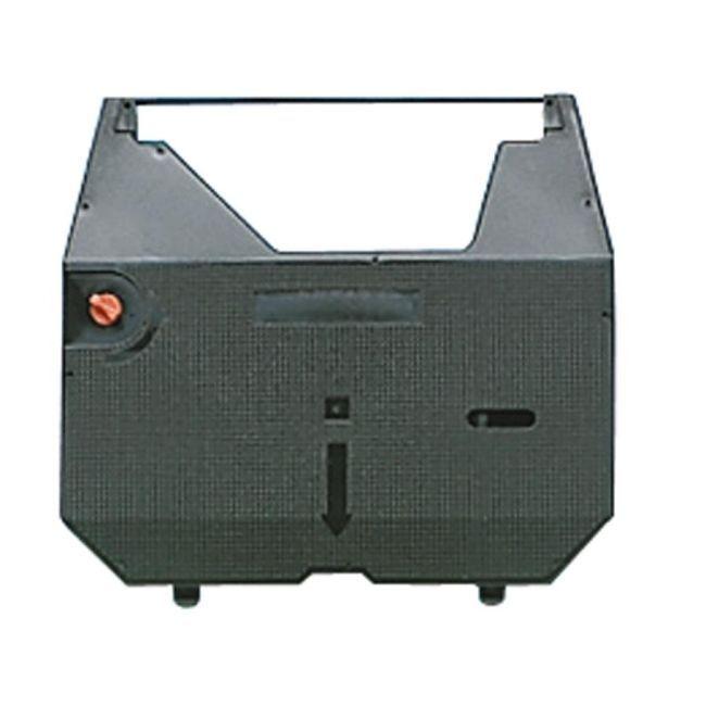 Panasonic KX-W1525 KX-W1550 KX-W1555 Typewriter Ribbon Replacement (2 Pack)