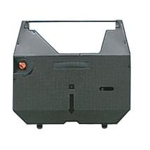 Panasonic KX-W1525 KX-W1550 KX-W1555 Typewriter Ribbon Replacement (2 Pack) - $10.29