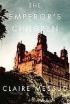 Emperor s children