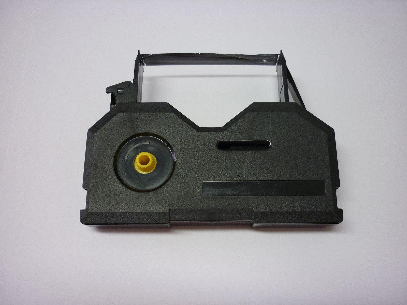 Smith Corona 1100 1300 1400 4000 Typewriter Ribbon (2 Pack) Correctable