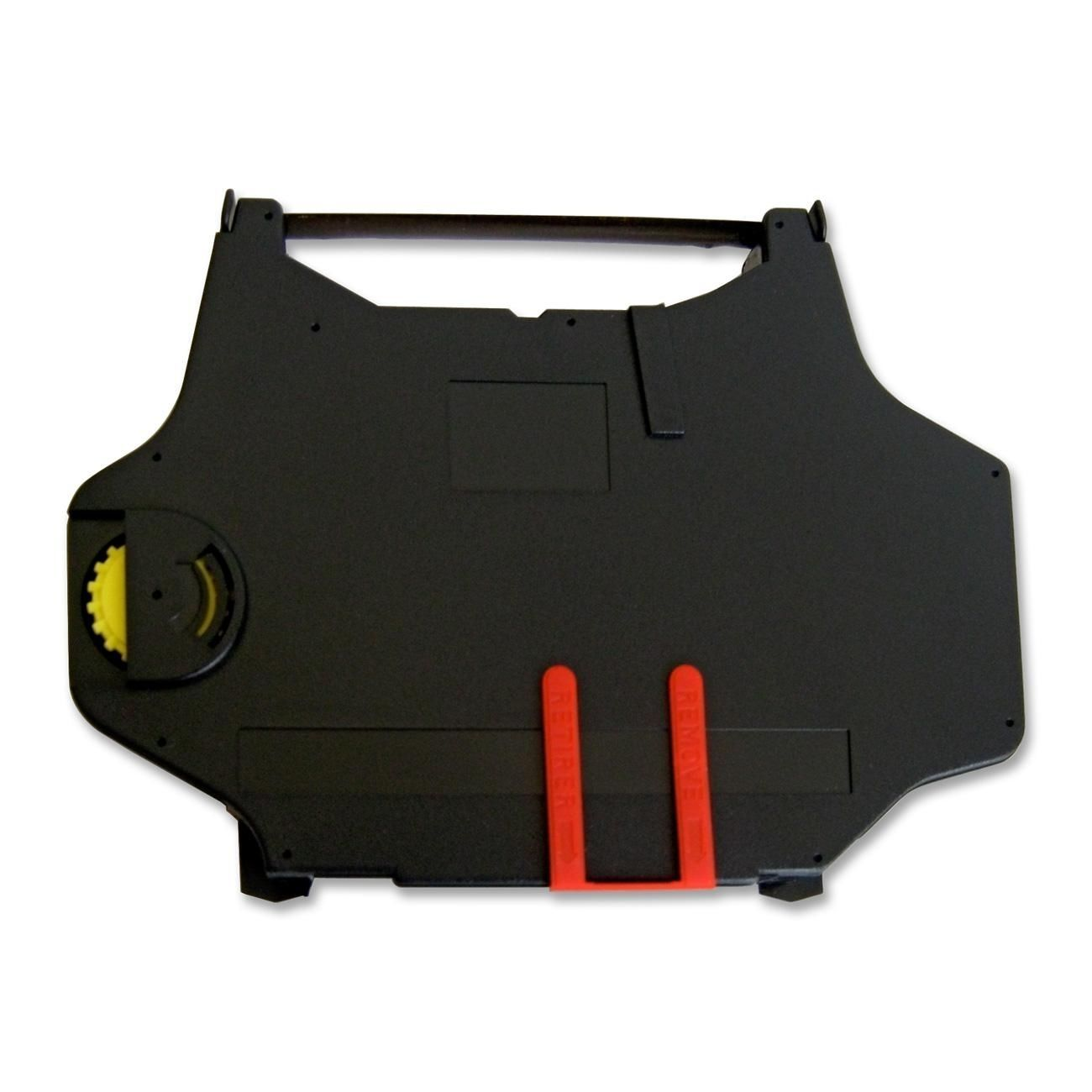 Royal Alpha 620C Alpha 700D Typewriter Ribbon Correctable Compatible