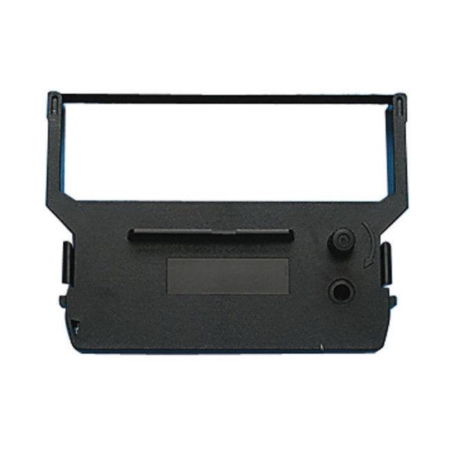 Panasonic JS9000 Slip Printer/McDonald POS System Printer Ribbon Purple (2 Pack)