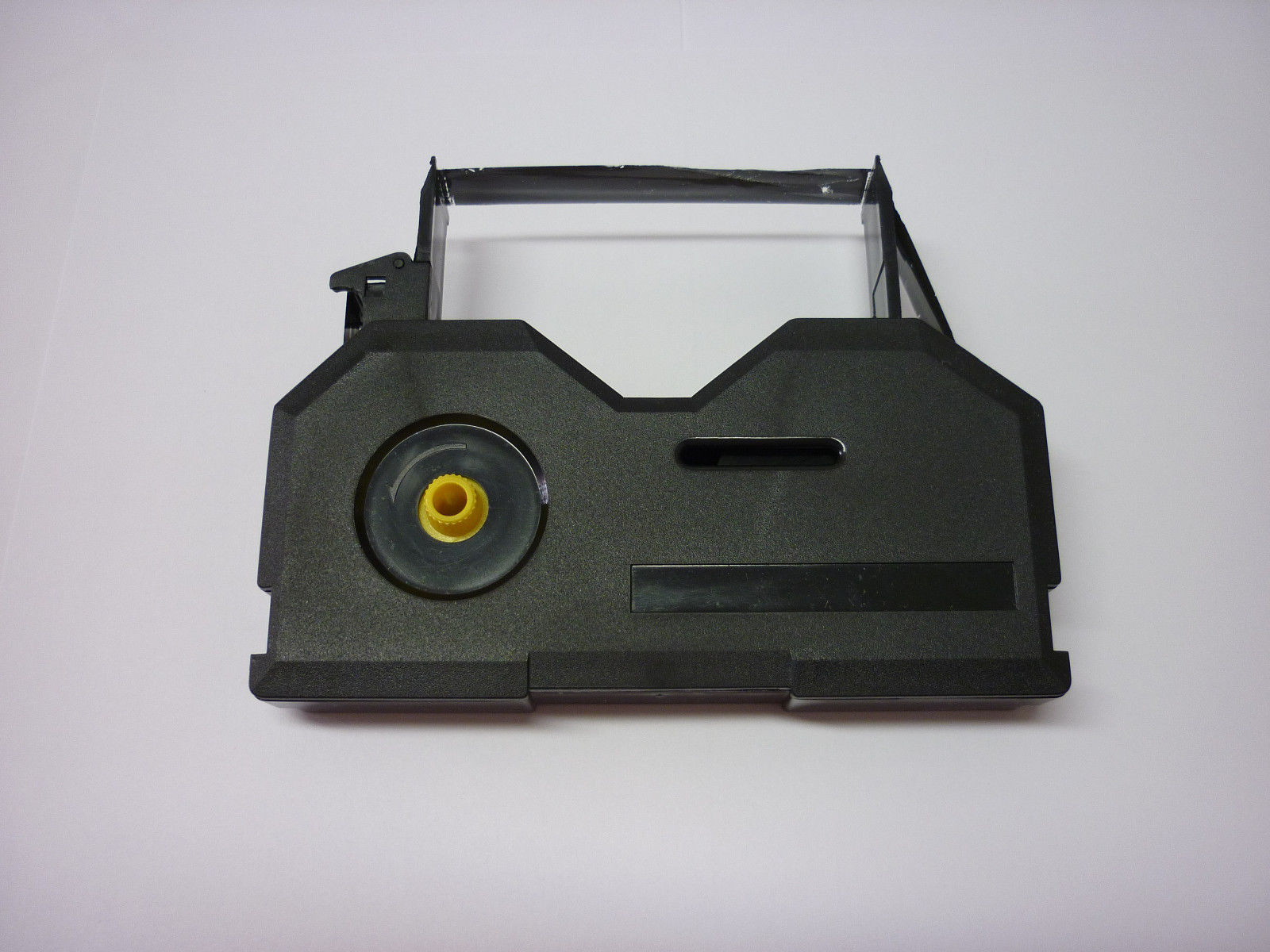 Smith Corona EC1300 EC1300 RO EL-4000 Typewriter Ribbon (2 Pack) Correctable