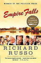 Empire falls thumb200