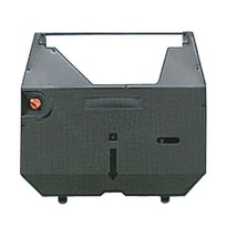 Panasonic KX-R190 KX-R191 KX-R193 Typewriter Ribbon Replacement (2 Pack)