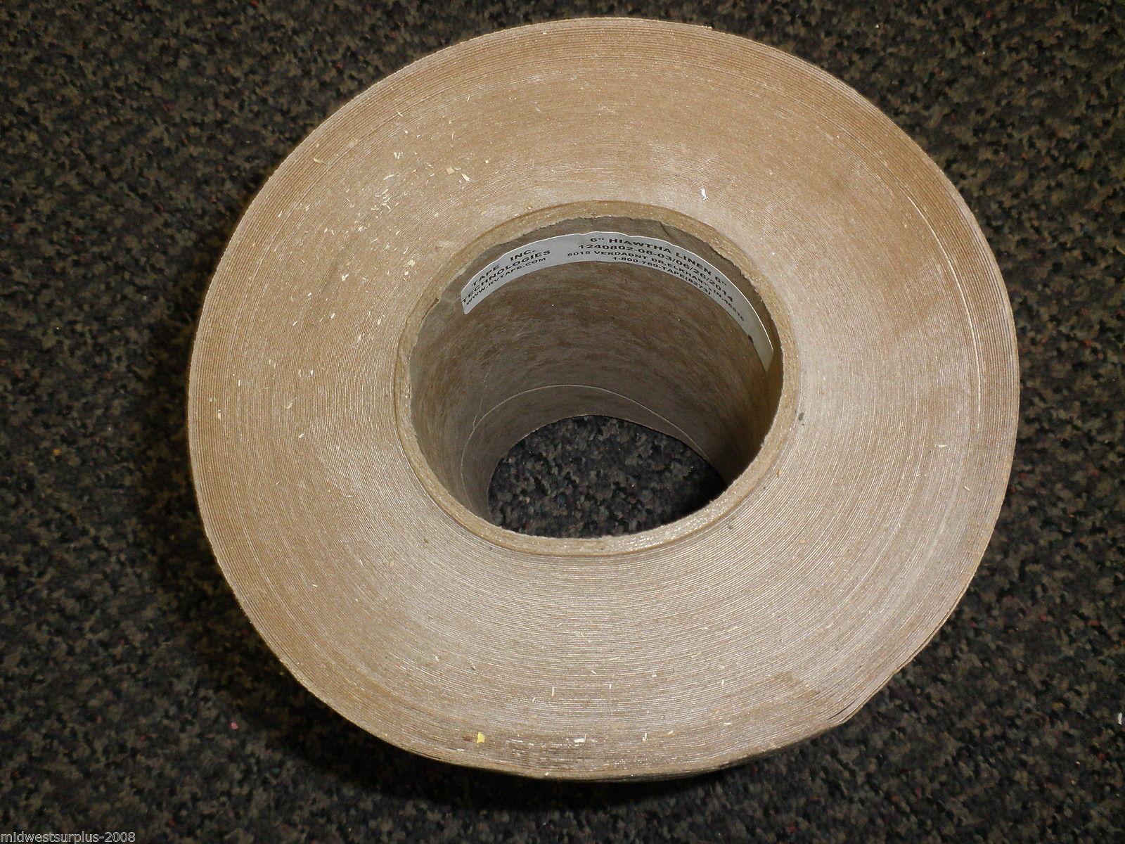 Tape Technologies Rv Paneling Seam Tape And 50 Similar Items