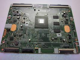 Samsung BN95-02061A T-Con Board for UN65JS9000FXZA TS01 - $48.00