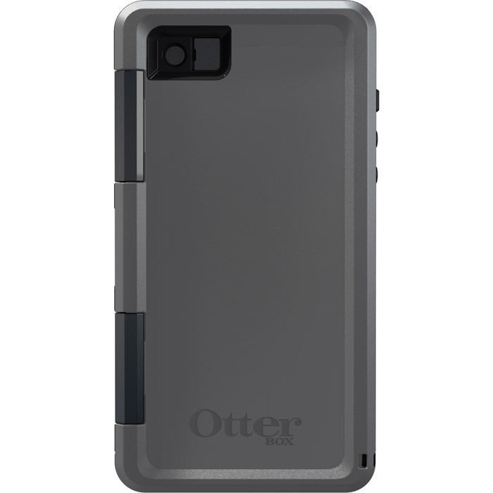 Authentic Otterbox iPhone 5,5S Armor Series Water,Drop,Dust, Crush Proof SUMMIT