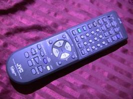 Original TV Remote RM-C344 AV27D800, AV32D800, AV32D8001, AV36D800, AV36D8000 - $14.99