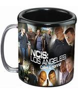NCIS-LA Mug NEW - $8.95