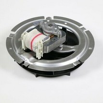 318575612 Frigidaire Fan Motor OEM 318575612 - $114.79