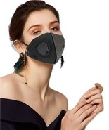 Protective Face Mask - $12.95