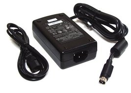 AC adapter for AcomData E5 HD250FE5-72 C1102382 Hard Drive - $19.79