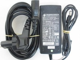 Genuine LI SHIN LSE0107A1240 AC Adapter 100-240V 50-60Hz 1A 12V 3.33A - $19.79