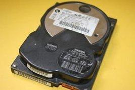 FUJITSU MPA3035AT 3.2GB 3.5 IDE Hard Drive