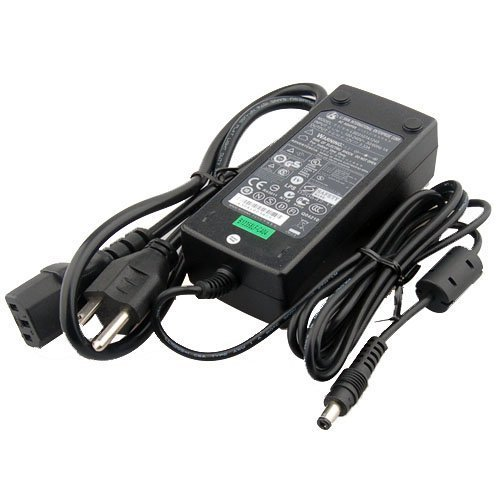 NEW Genuine LI SHIN LSE0107A1240 12V 3.33A AC Adapter