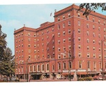 99 br 1925 1bx ny elmira mark twain hotel thumb155 crop
