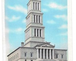 99 br 1925 1bx va alexandria george washington masonic natl memorial thumb155 crop