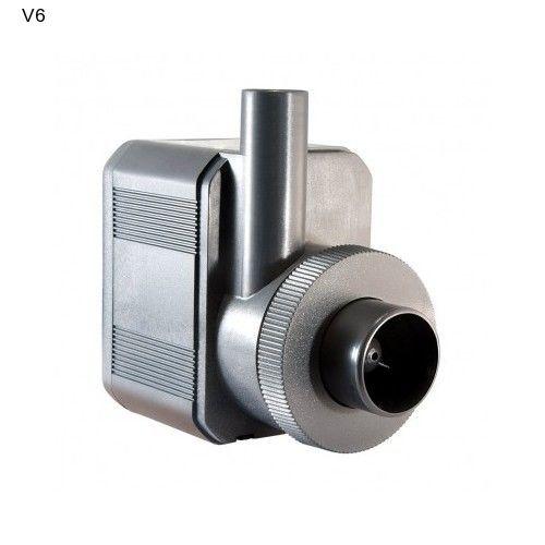 20HF Hyper Flow Water Pump Circulation Rotor Blade Fresh Salt Pump NEW