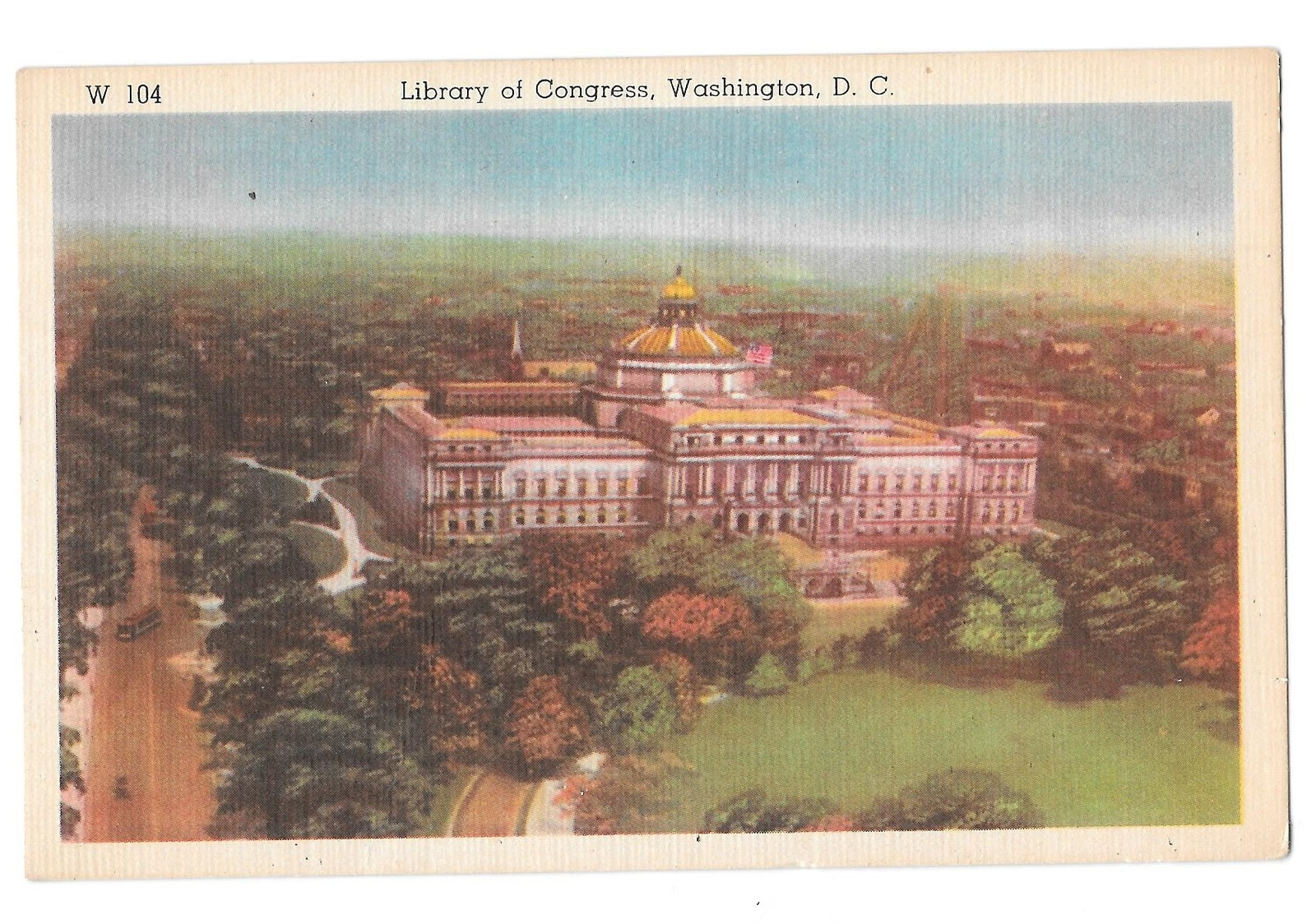 99 br 1925 1bx washington dc library of congress ideal linen