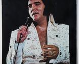 Elvis poster plate 1 thumb155 crop