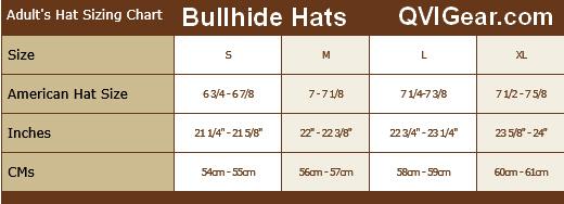 Bullhide Running Iron 15X Mexican Palm Leaf Cowboy Hat Braided Brim Natural