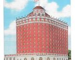 99 br 1925 1bx ny niagara falls hotel niagara kropp linen thumb155 crop