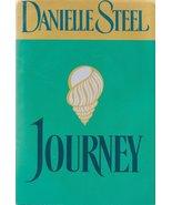 Journey    Danielle Steel - $8.99