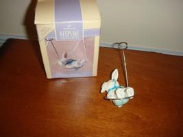 Hallmark 1990 Li'l Dipper Ornament - $7.99