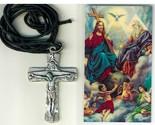 Crucifix   santisima trinidad h55.0460 001 thumb155 crop