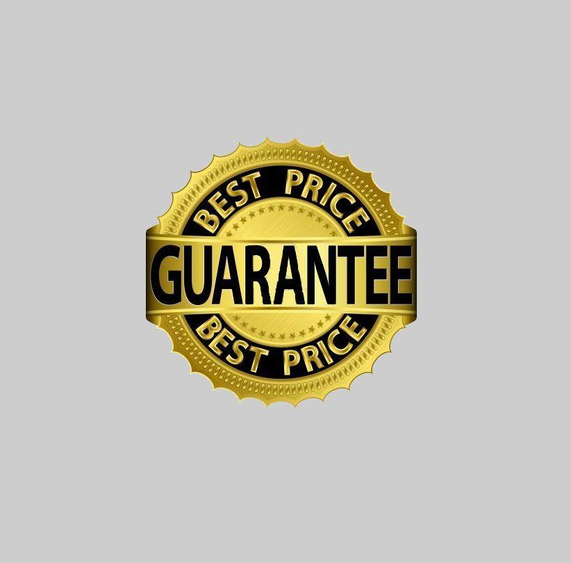 """Hercules Contractor Trash Bag 80 Gallon 2.5 Mil 56"""" x 60"""" - 50 PACK +$10 Rebate"""