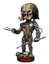 Predator Extreme Head Knocker - By Neca - $44.50