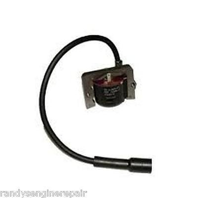12 584 04-S GENUINE KOHLER IGNITION MODULE 1258404S 12 584 01 CH11 CH13 CV13 OEM