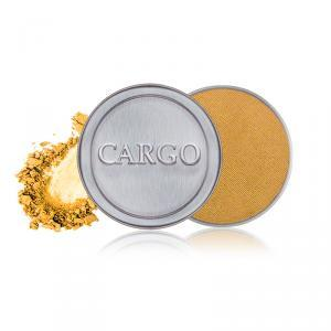 CARGO's Eyeshadow single - Oz