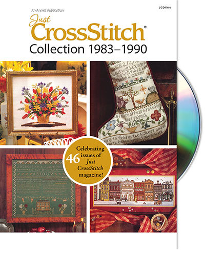 Dvd 1983 1990