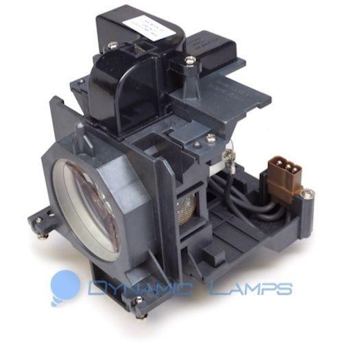 PLC-WM5500 PLCWM5500 610-346-9607 Replacement Lamp for Sanyo Projectors
