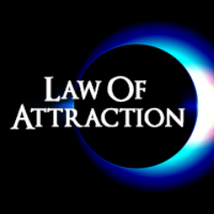 Law Of Attraction Spell Cast Attract What You Wish To Manifest In Your Life - $18.88