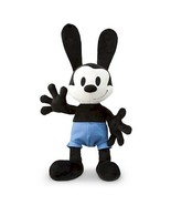 "Disney Oswald Plush - 18"" [Toy] - $19.70"