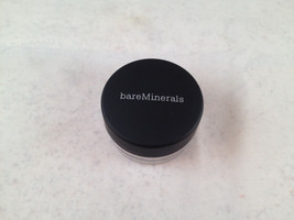 Bare Escentuals bareMinerals Eyecolor Minerals Eye Shadow Center Stage - $13.59