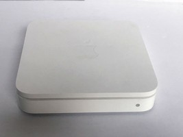 PARTS ONLY Apple Airport Extreme Base Station Wifi Router Wireless  A1408 - $41.57