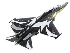 Academy T-50B Supersonic Advanced Trainers and Light Combat Aircraft Plastic Mod