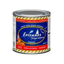 Epifanes Clear Varnish 500 ml - $34.64