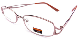 Gotham Style Stainless 1 Eyeglasses in Pink - $25.00