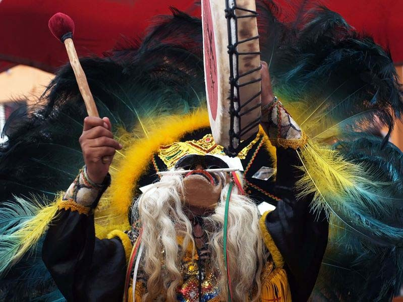 hcc Shaman Elder Illuminati Haunted Djinn Money Spell Protection Psychic Power  - $157.50