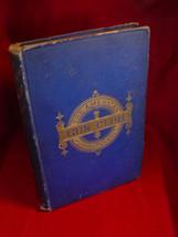 AMERICAN GUN CLUB Jules Verne 1874  Rare edition, first U.S. - $367.50