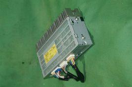 Lexus Pioneer Amp Amplifier 86280-33150 GM-8557ZT image 5