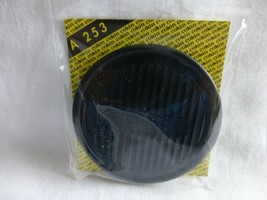Genuine Cokin A253 Adapter Cap A fits over A Series Adapter Rings New - $4.95